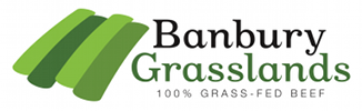 Banbury Grasslands | Grass-Fed Beef from Kitchener-Waterloo, Ontario